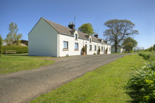 Upfront,up,front,reviews,accommodation,self,catering,rental,holiday,homes,cottages,feedback,information,genuine,trust,worthy,trustworthy,supercontrol,system,guests,customers,verified,exclusive,tweed cottage,west ord cottages,berwick upon tweed,,image,of,photo,picture,view