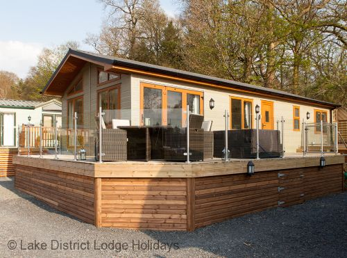 Upfront,up,front,reviews,accommodation,self,catering,rental,holiday,homes,cottages,feedback,information,genuine,trust,worthy,trustworthy,supercontrol,system,guests,customers,verified,exclusive,lakeshore lodge,lake district lodge holidays,pony meadow 21,,image,of,photo,picture,view