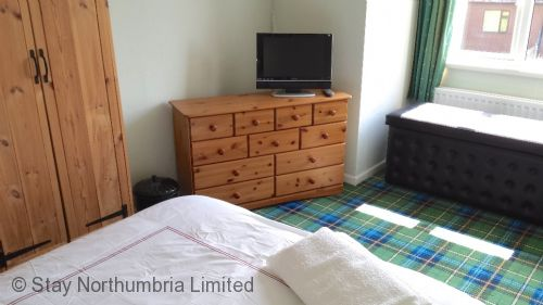 Upfront,up,front,reviews,accommodation,self,catering,rental,holiday,homes,cottages,feedback,information,genuine,trust,worthy,trustworthy,supercontrol,system,guests,customers,verified,exclusive,cranage,stay northumbria limited,embleton,,image,of,photo,picture,view
