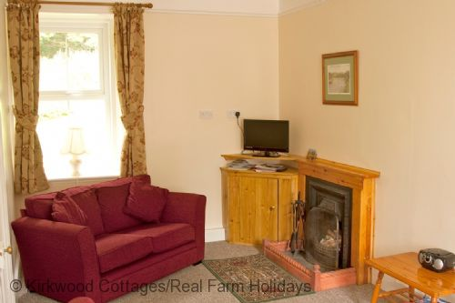 Upfront,up,front,reviews,accommodation,self,catering,rental,holiday,homes,cottages,feedback,information,genuine,trust,worthy,trustworthy,supercontrol,system,guests,customers,verified,exclusive,red squirrel cottage,kirkwood cottages/real farm holidays,lockerbie,,image,of,photo,picture,view