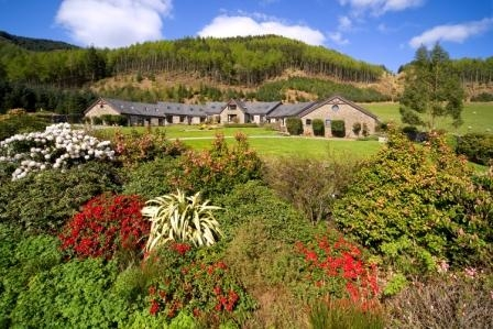 Upfront,up,front,reviews,accommodation,self,catering,rental,holiday,homes,cottages,feedback,information,genuine,trust,worthy,trustworthy,supercontrol,system,guests,customers,verified,exclusive,walled garden mews 9,melfort village,oban,,image,of,photo,picture,view