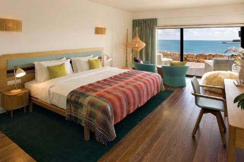 Fabulous Martinhal Beach / Terrace Rooms
