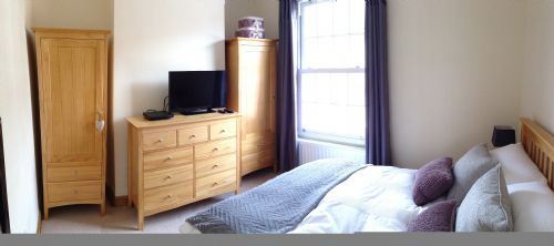 Upfront,up,front,reviews,accommodation,self,catering,rental,holiday,homes,cottages,feedback,information,genuine,trust,worthy,trustworthy,supercontrol,system,guests,customers,verified,exclusive,7 buckingham street ,in york holidays,york,,image,of,photo,picture,view