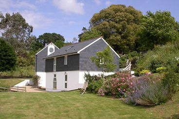 Upfront,up,front,reviews,accommodation,self,catering,rental,holiday,homes,cottages,feedback,information,genuine,trust,worthy,trustworthy,supercontrol,system,guests,customers,verified,exclusive,tree barn,kernock cottages,,,image,of,photo,picture,view