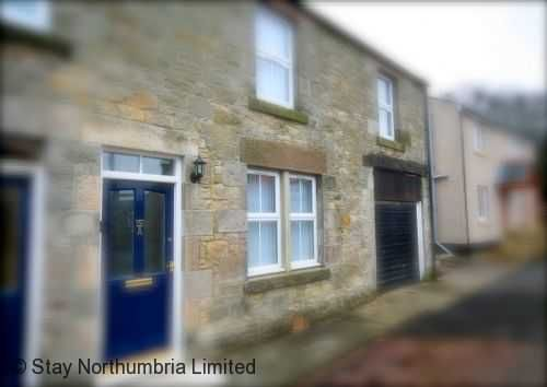 Upfront,up,front,reviews,accommodation,self,catering,rental,holiday,homes,cottages,feedback,information,genuine,trust,worthy,trustworthy,supercontrol,system,guests,customers,verified,exclusive,hastings dairy,stay northumbria limited,seahouses,,image,of,photo,picture,view