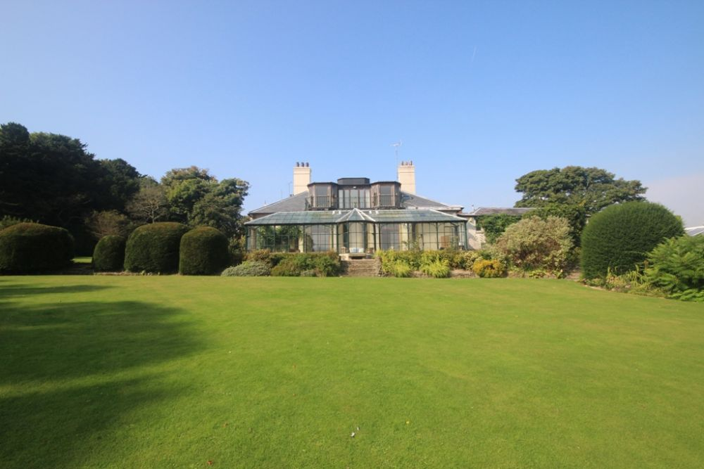 Glen Hill Holiday Cottages In Walmer