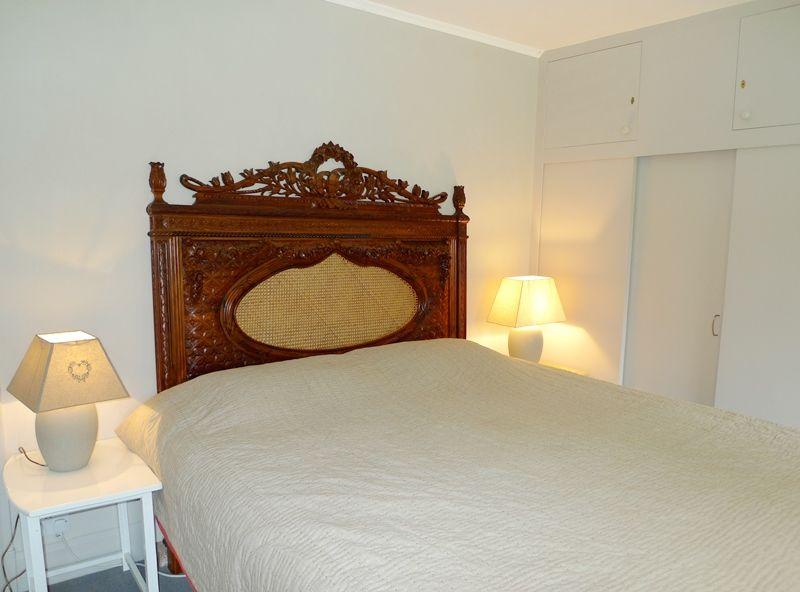 The Lodge 5 bedrooms | Bedroom 1
