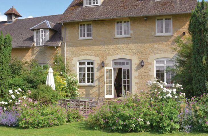 Sandown Cottage