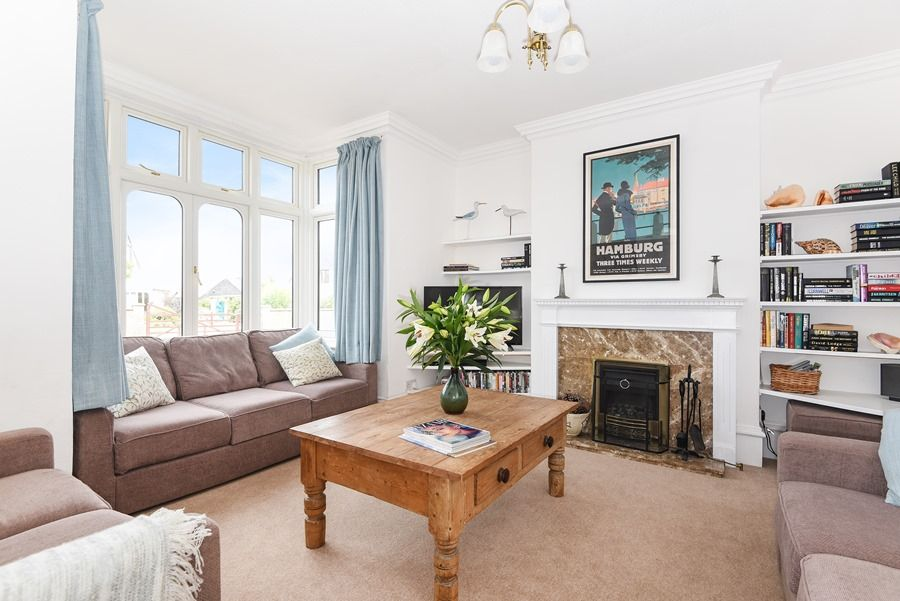 Malvern 5 bedrooms | Sitting room