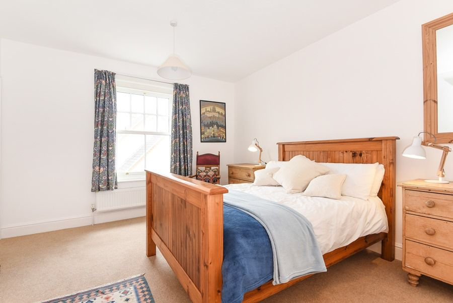 Malvern 3 bedrooms | Bedroom 2