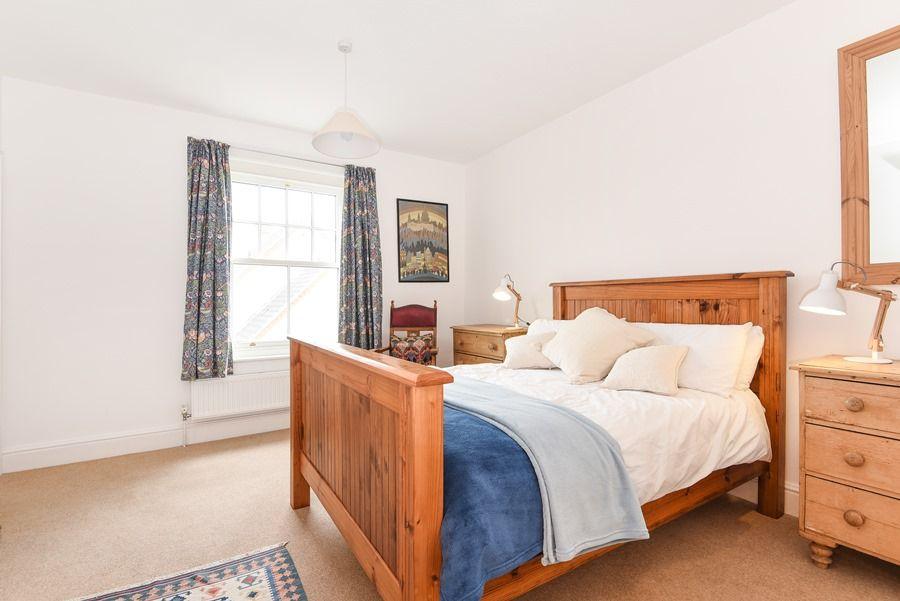 Malvern 3 bedrooms   Bedroom 2