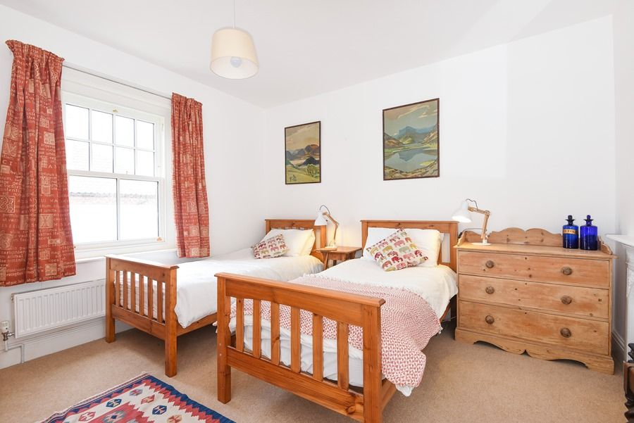 Malvern 3 bedrooms   Bedroom 3