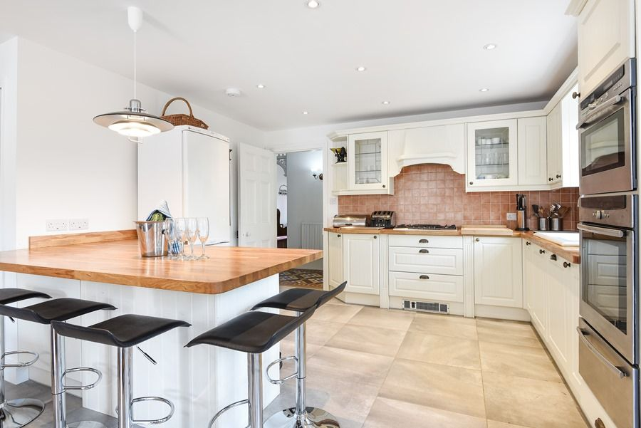 Malvern 3 bedrooms | Kitchen