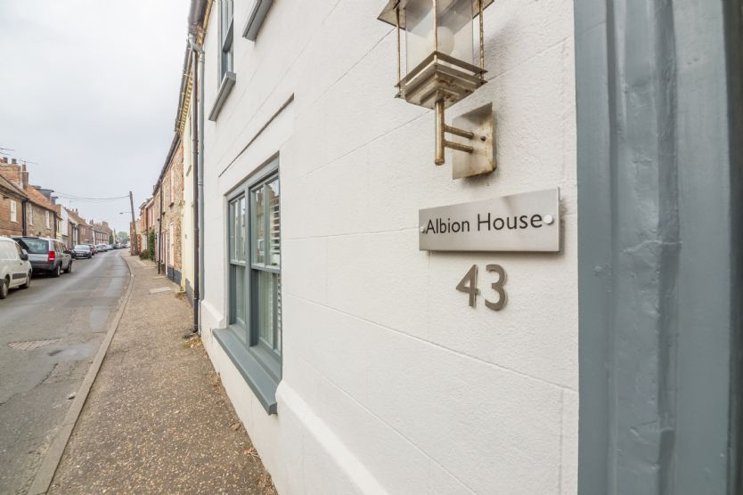 Albion House (9)
