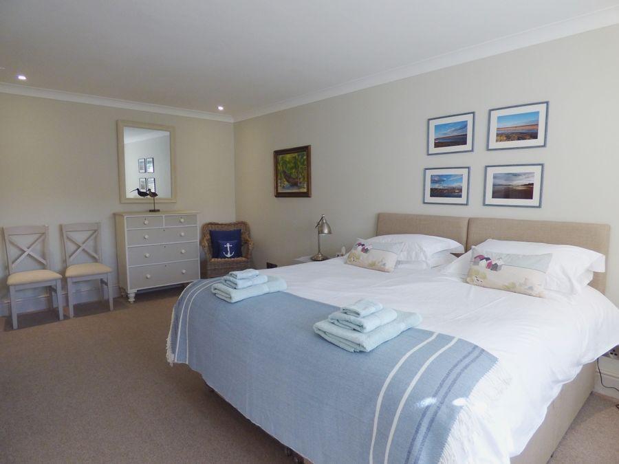 Malabar   Bedroom 1