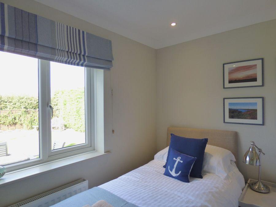 Malabar   Bedroom 2