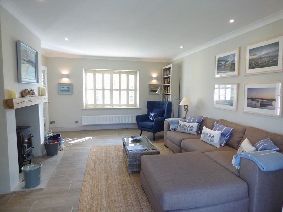 Malabar   Sitting room