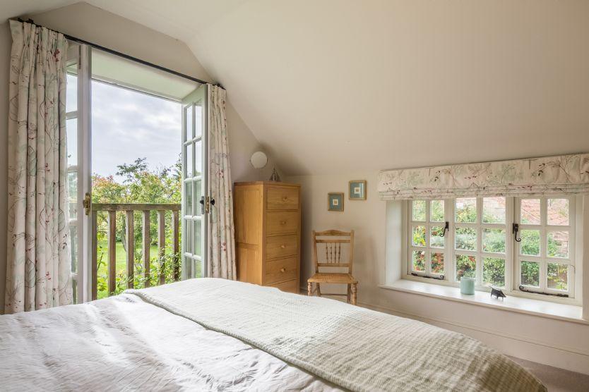 Westgate Cottage (Holme)