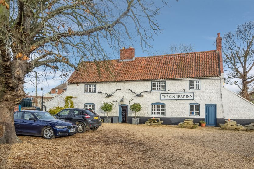 Manningham House