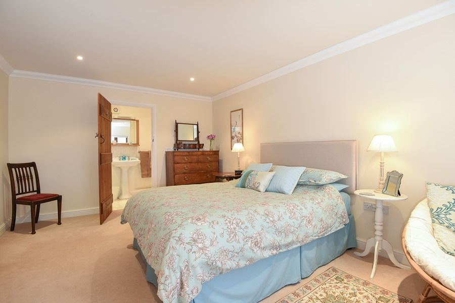 Beech House 2 bedrooms | Bedroom 2