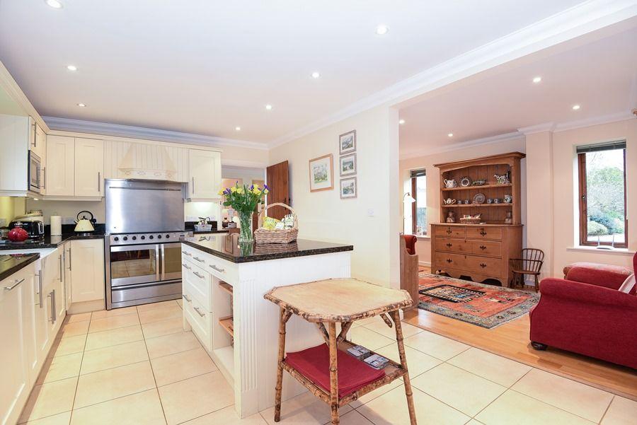 Beech House | Kitchen