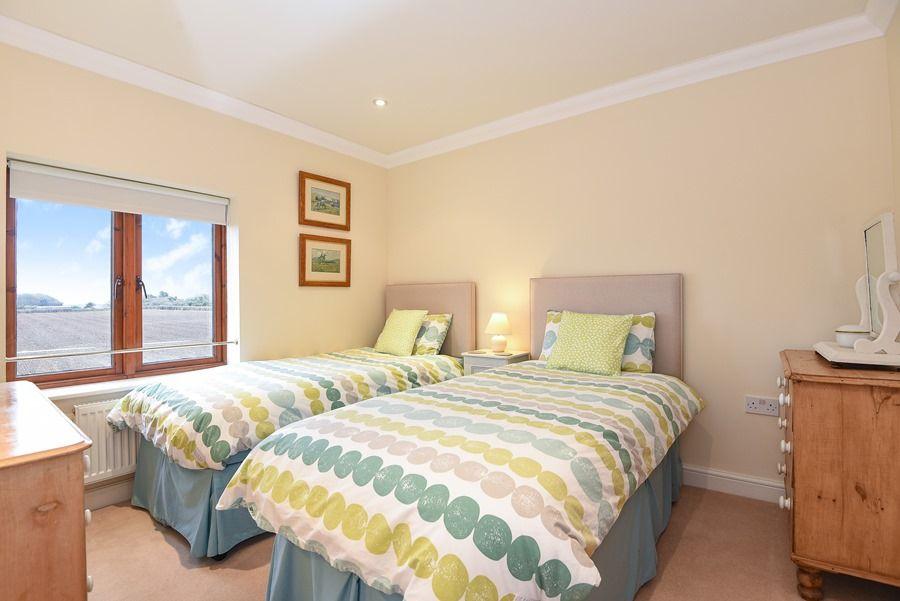 Beech House | Bedroom 3