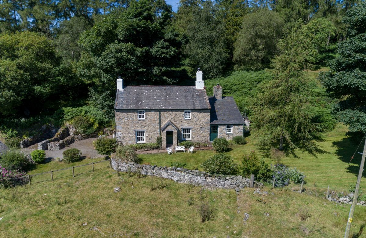 Super 32 Hand Picked Holiday Cottages Wales Cottages To Rent In Beutiful Home Inspiration Xortanetmahrainfo