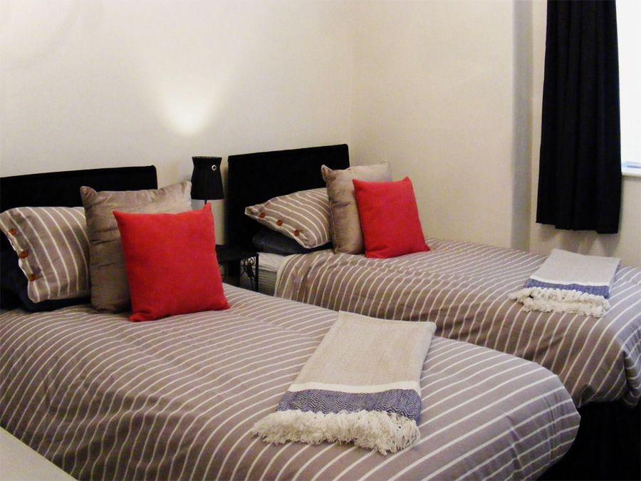 Esplanade Gardens Bedwyn's Fascinating 3 Bedroom Apartments Scarborough Decor