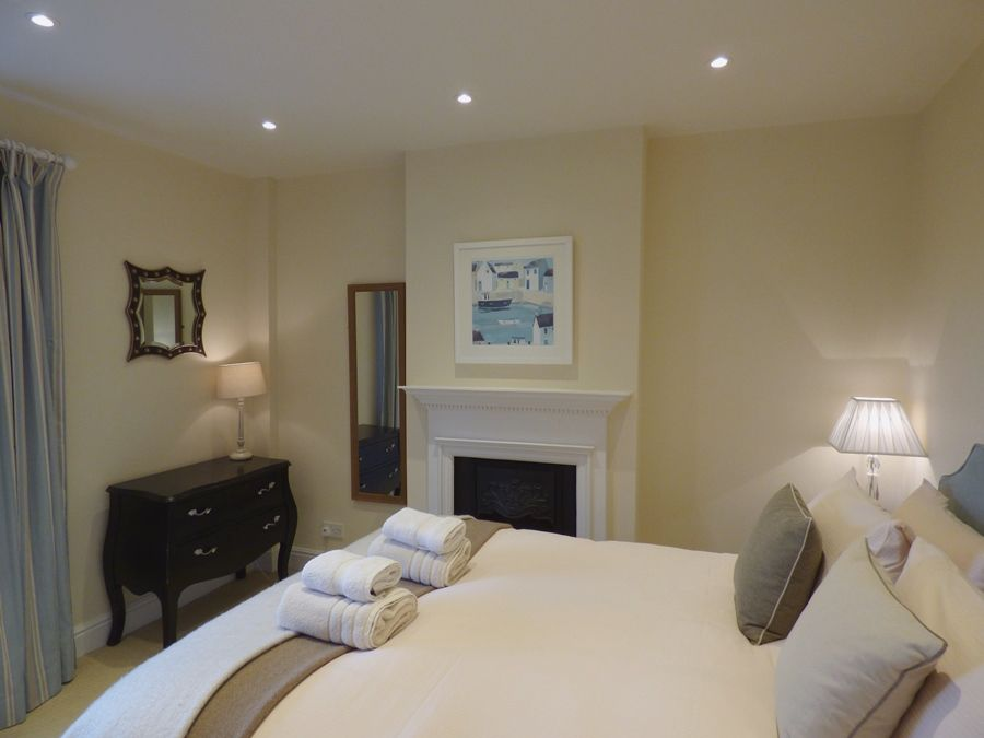 Greystones | Bedroom 2