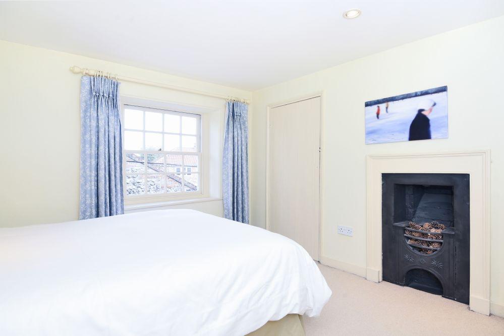 Estcourt House 5 bedrooms   Bedroom 4
