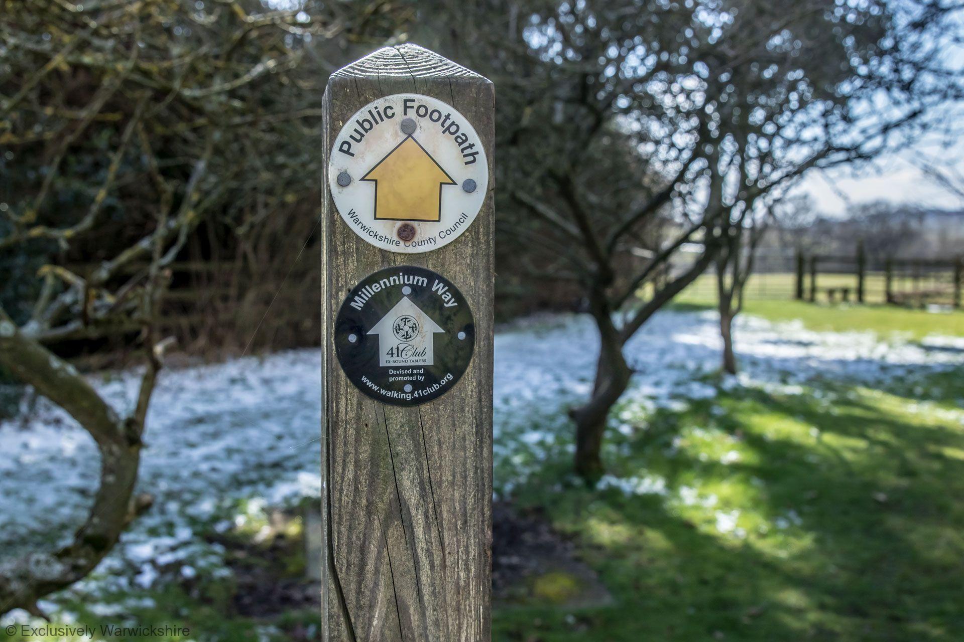 Arden Way Cottage