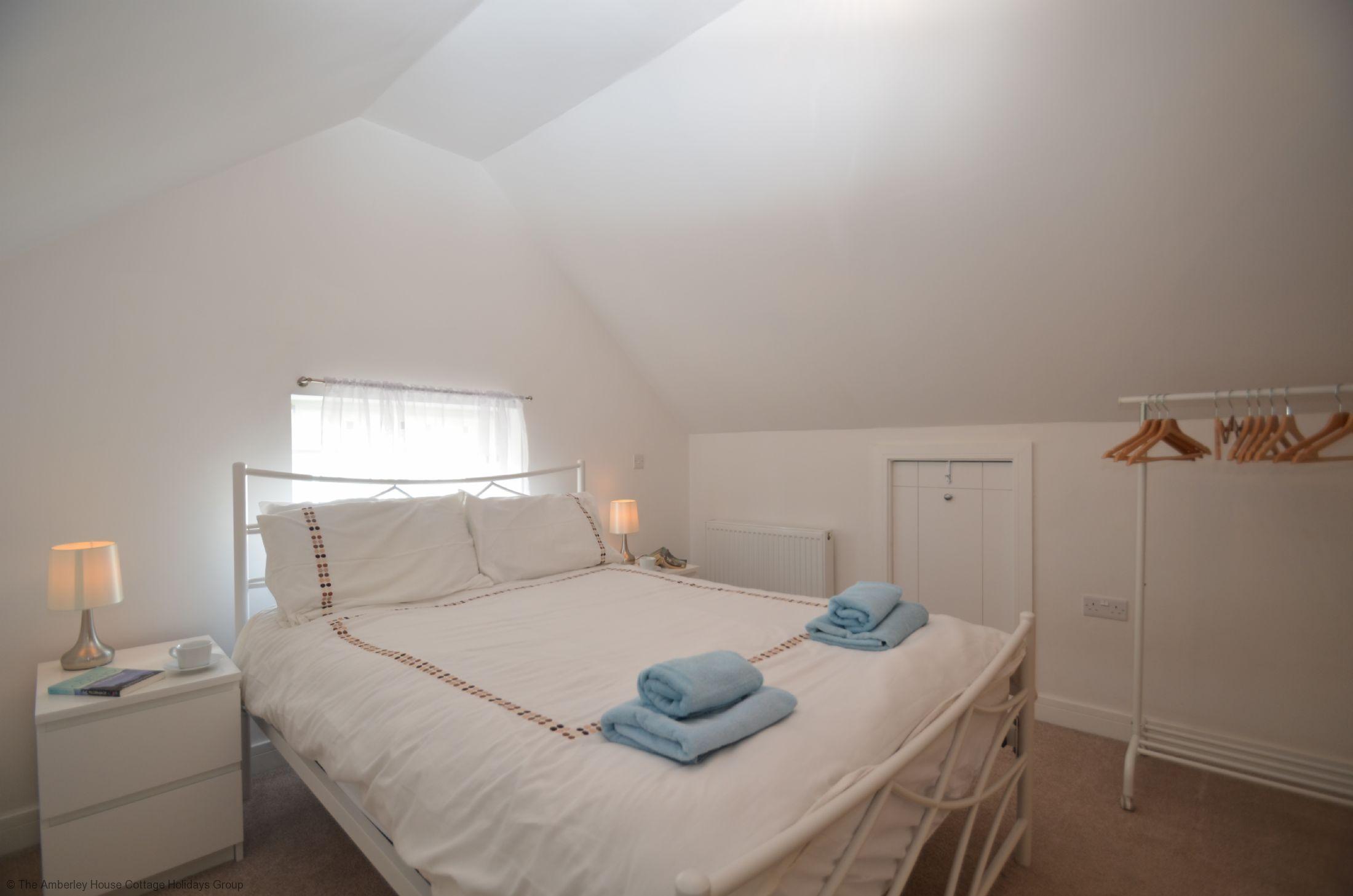 Double_bedroom