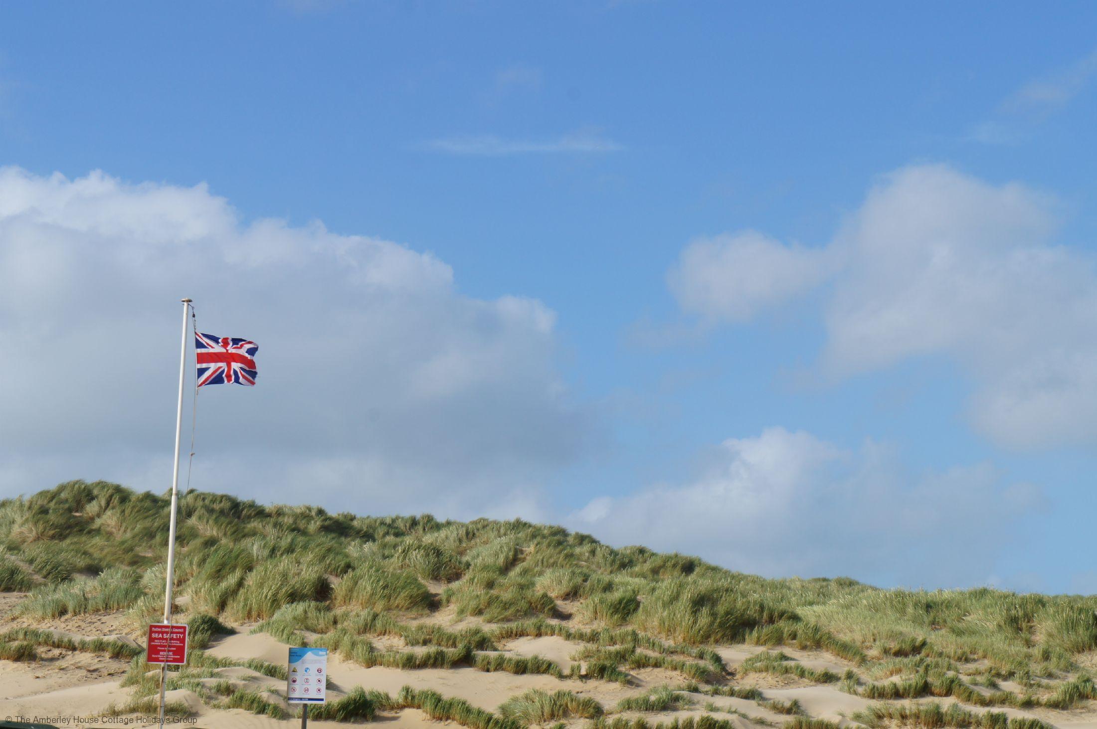 Closest_beach_Camber_Sands