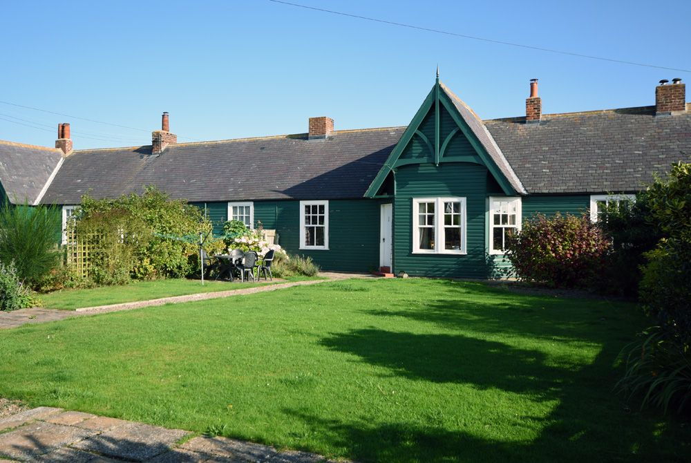 armstrong cottages no2 bamburgh northumbria coast country rh northumbria cottages co uk