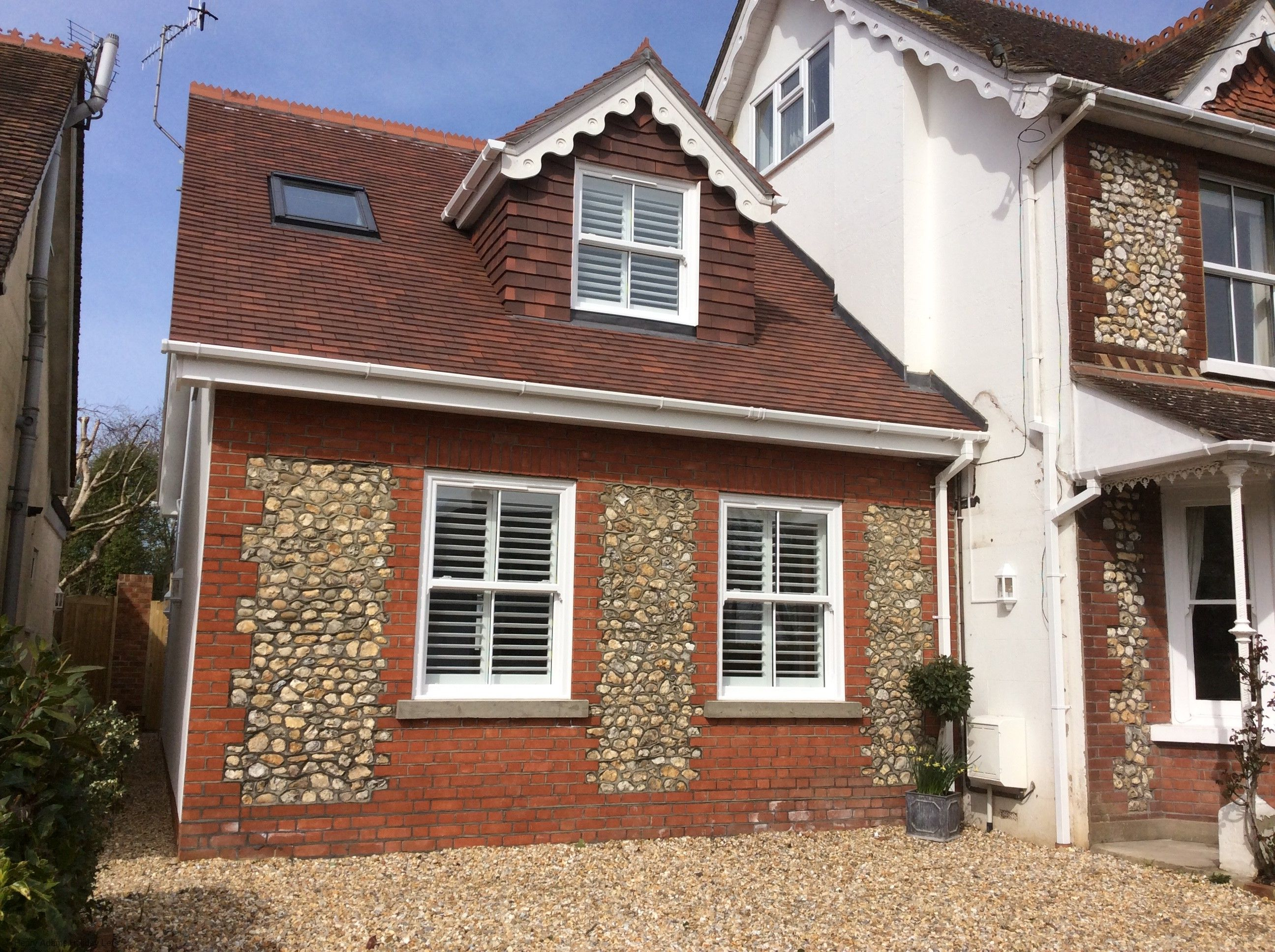 Castleton , Chichester Chichester, Sleeps 2, Self Catering Holiday Homes