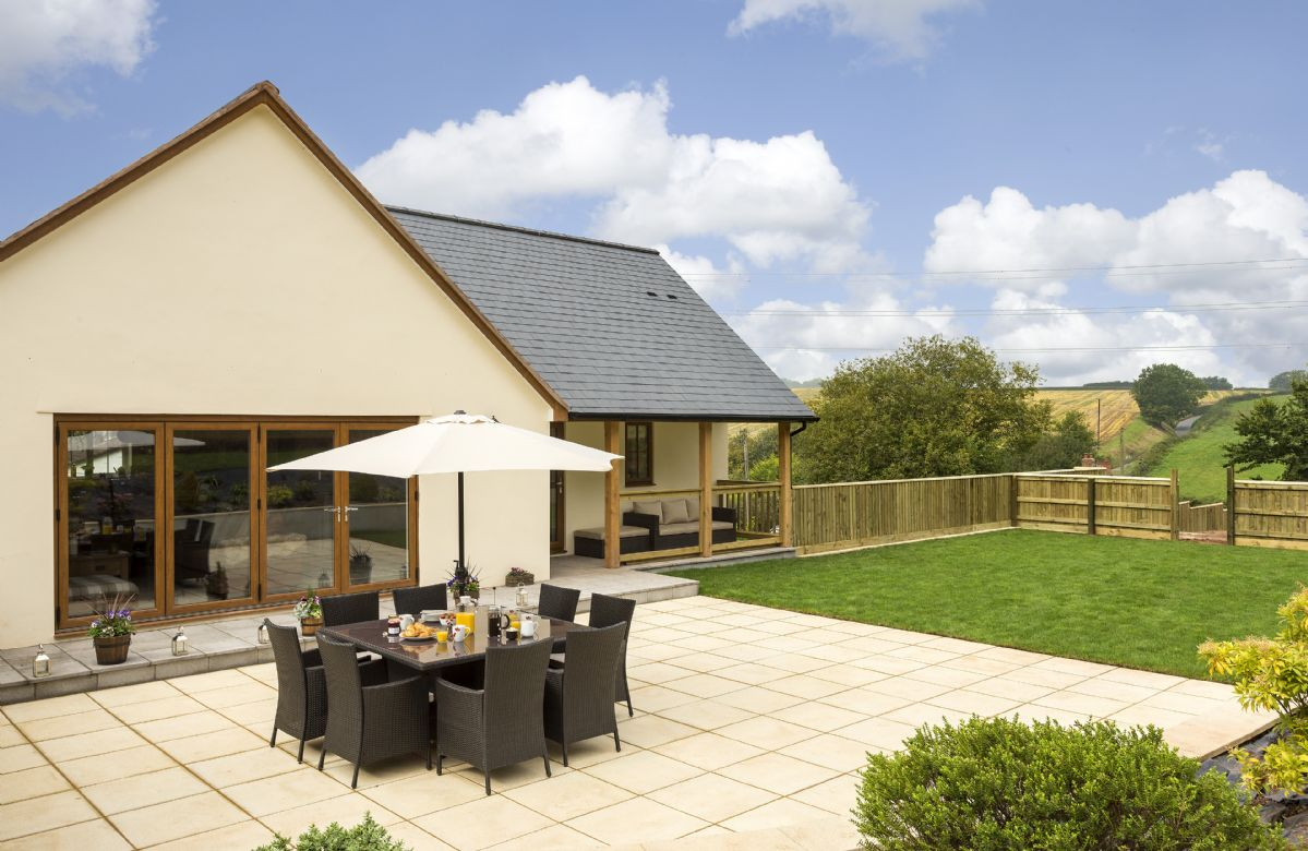 Pleasant Somerset Self Catering Holiday Cottages Rural Retreats Download Free Architecture Designs Scobabritishbridgeorg