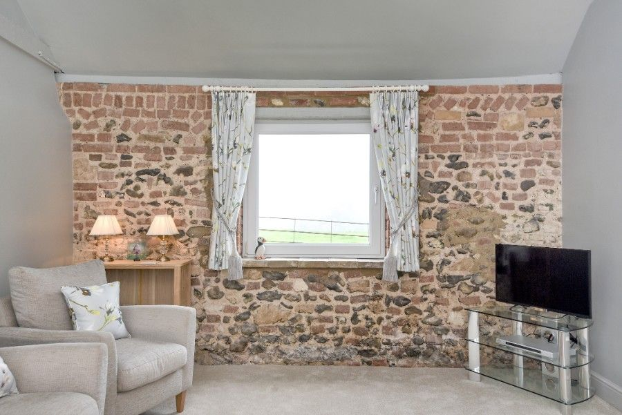 Samphire Barn | Sitting Room