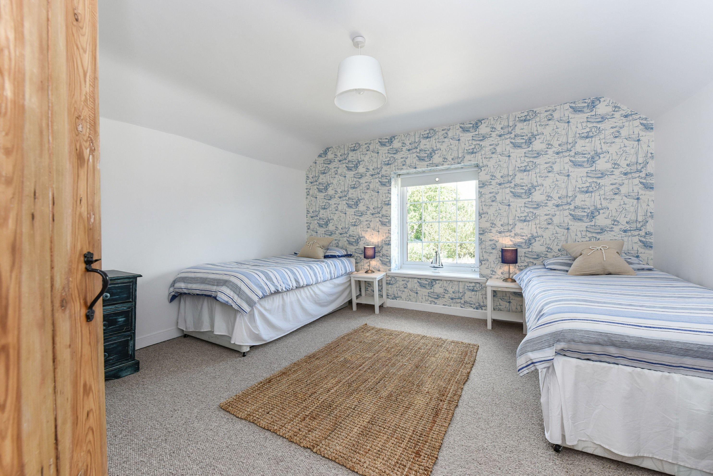 Spence Cottage, Birdham