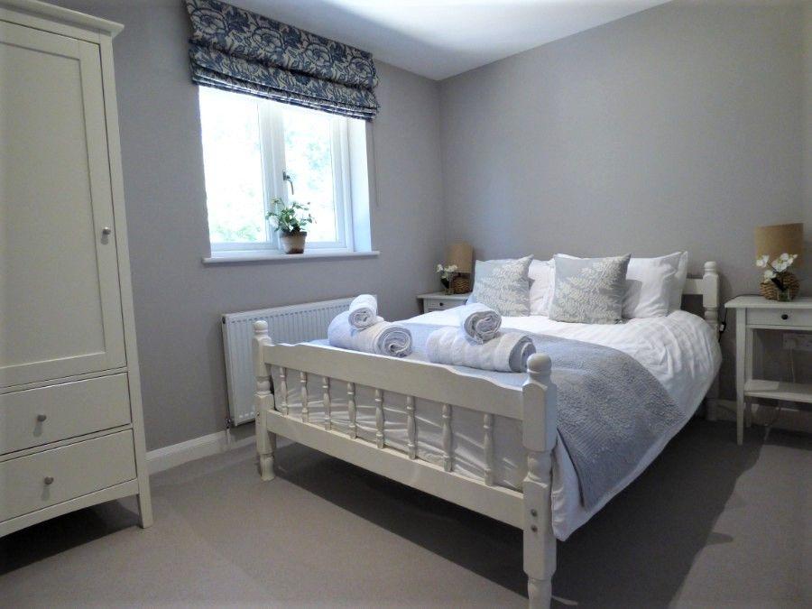 Norfolk Sky 2 bedrooms | Bedroom 3