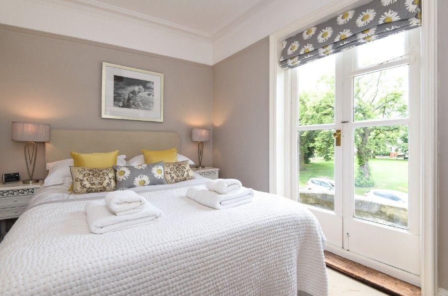 3 Monteagle | Bedroom 1