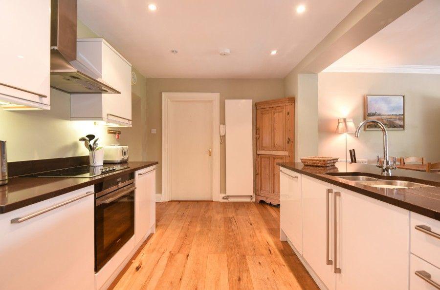 3 Monteagle   Kitchen