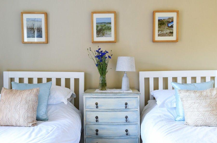 3 Monteagle | Bedroom 3