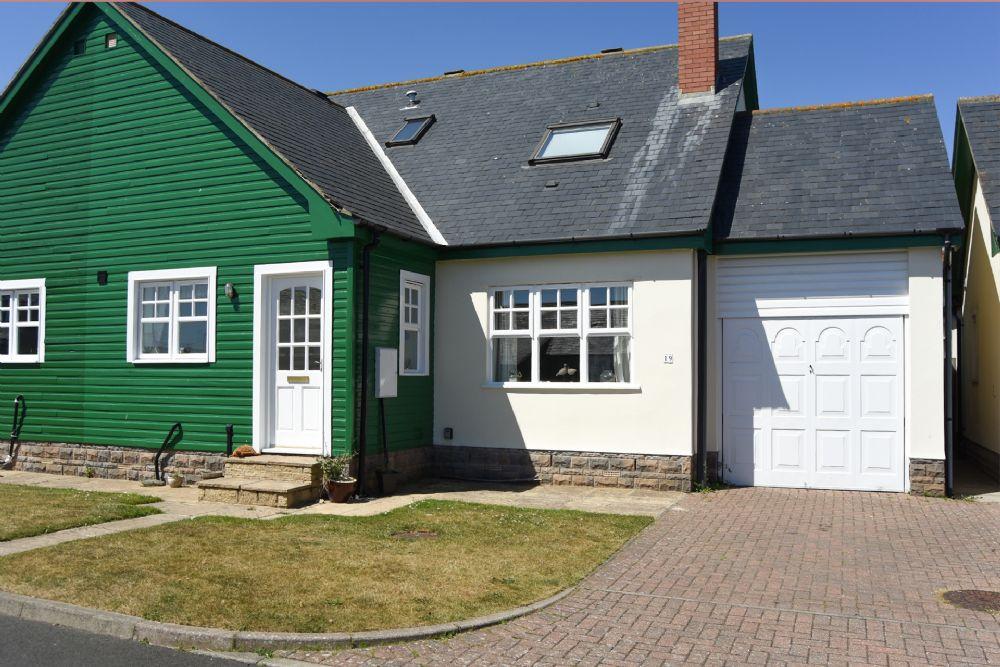 beach house bamburgh bamburgh northumbria coast country rh northumbria cottages co uk