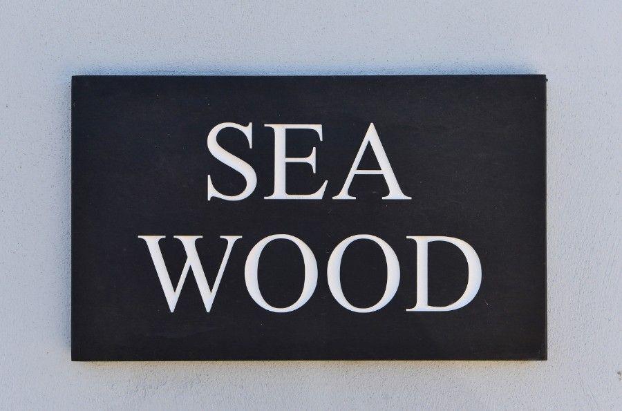 Sea Wood |