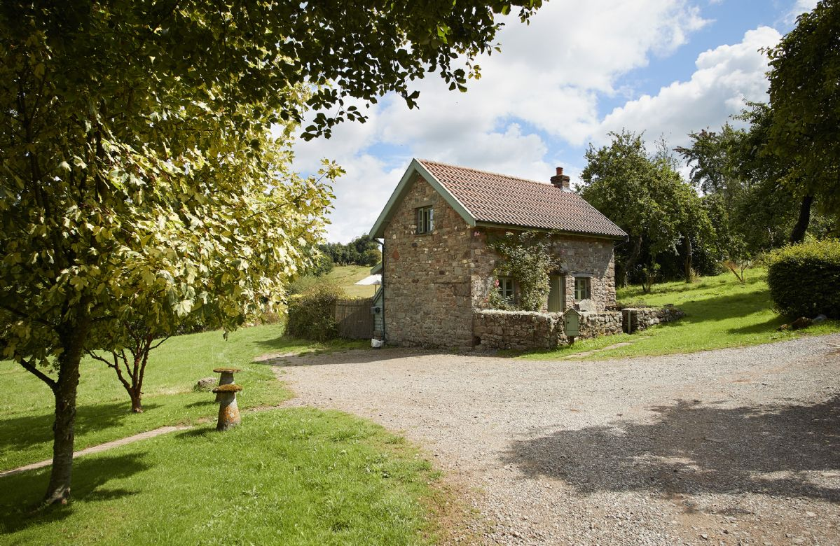 Admirable Dog Friendly Holiday Cottages From 218 Rural Retreats Download Free Architecture Designs Embacsunscenecom