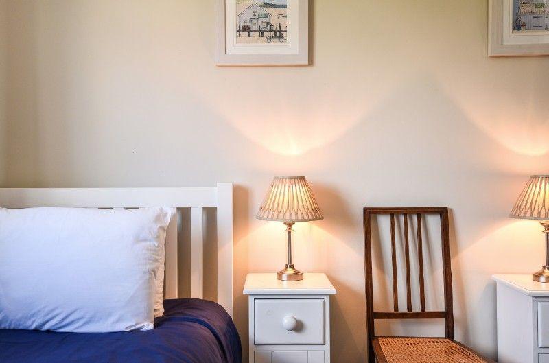 Little Tern   Bedroom 2