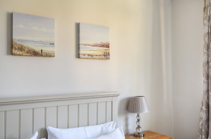 Little Tern | Bedroom 1
