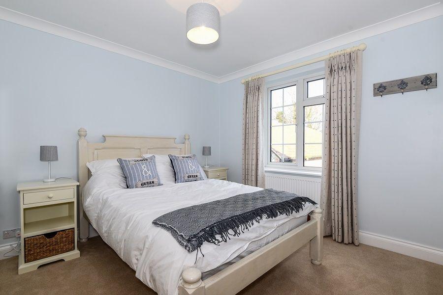 Orchard House Docking   Bedroom 2