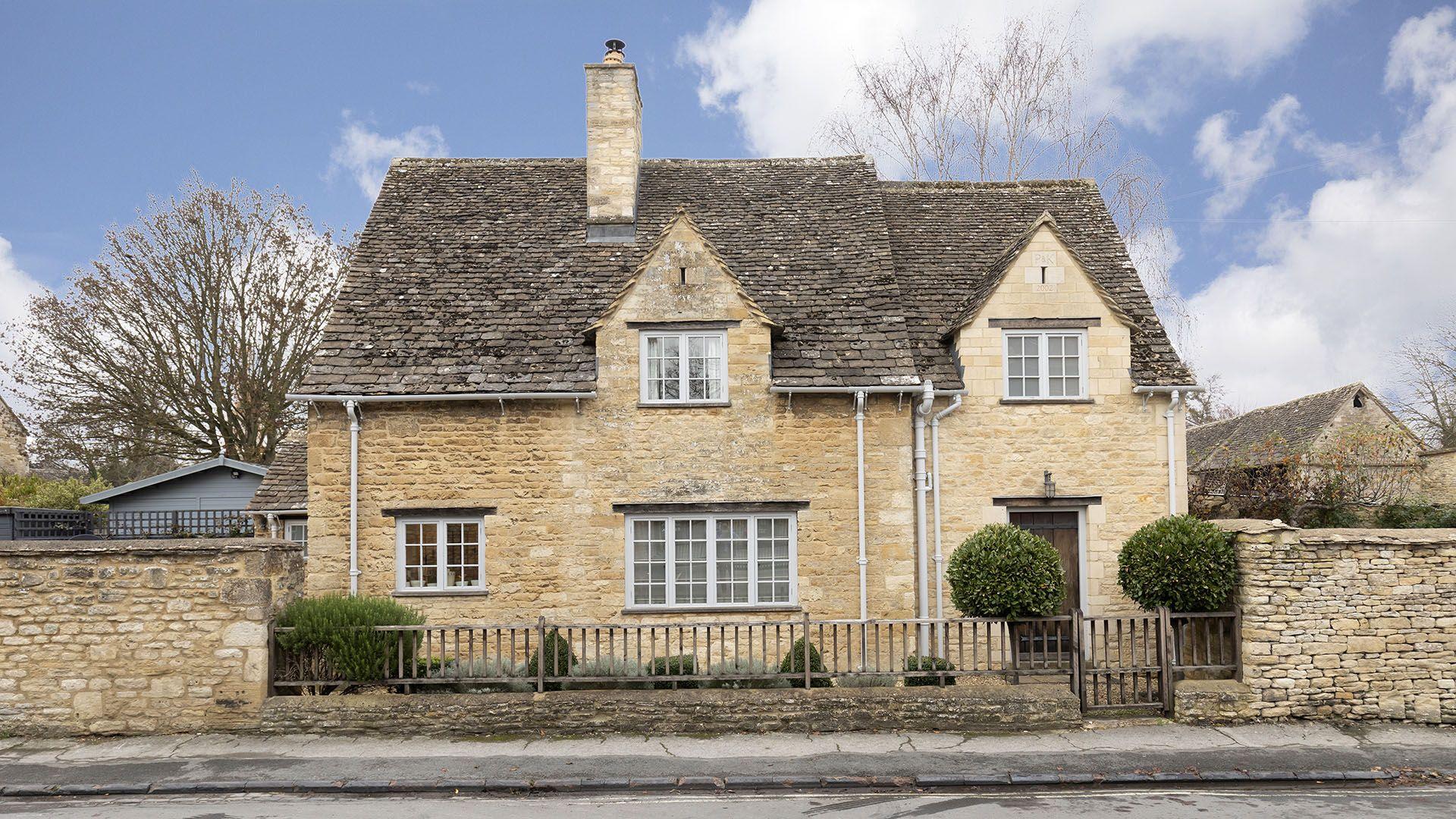 Church Cottage, Bolthole Retreats