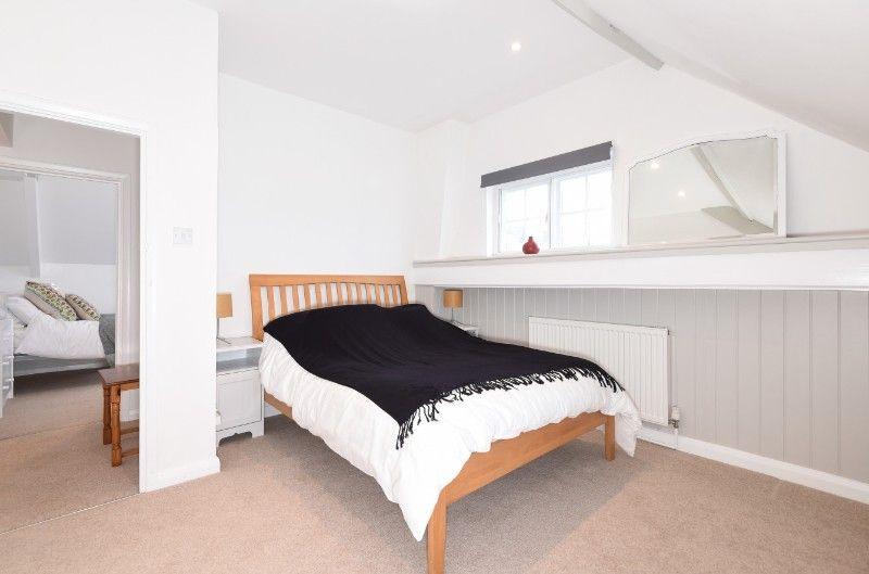 Wentworth Retreat | Bedroom 3